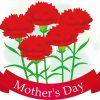 「母の日」には香りのよいお線香で